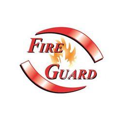 FIRE GUARD