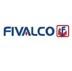 FIVALCO