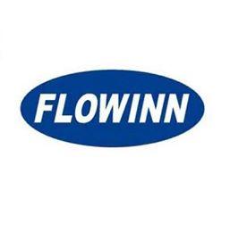 Flowinn