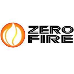 ZERO FIRE